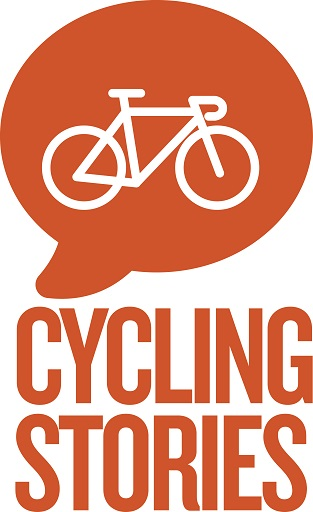 DONCASTER'S CYCLING STORIES